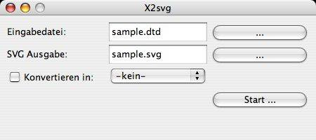 Download web tool or web app Render input formats as SVG trees to run in Linux online