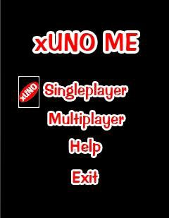 Download web tool or web app xUNO ME to run in Linux online