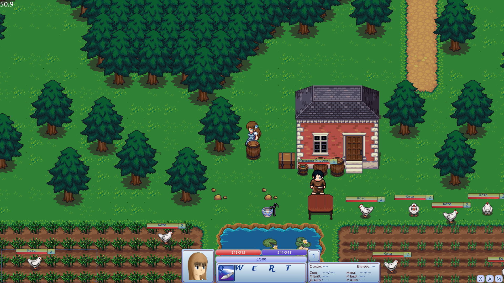 Download web tool or web app Zeta Engine to run in Linux online
